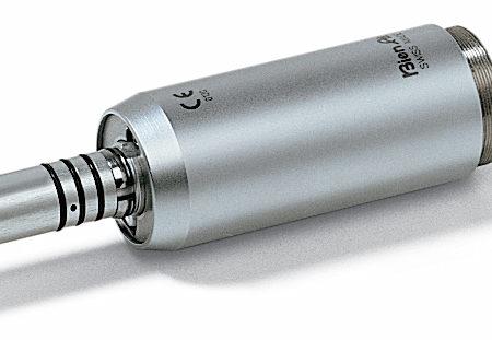 BienAir MC2 Isolite300 Mikromotor mit Licht
