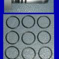 30 O-Ringe für Motorschaft kavo, BienAir, NSK , W&H, Sirona etc.