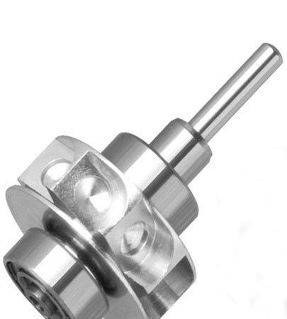 Turbinenrotor / Ersatzrotor für Dental Turbine KaVo 4500B 4500C 5000B