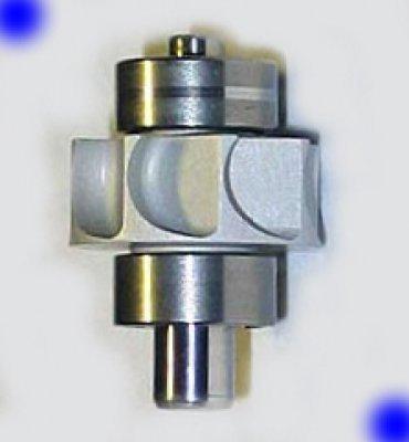 Turbinenrotor für W&H Allegra TE98