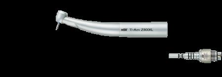 NSK Ti-Max Z800KL Licht-Turbine für KaVo MULTIflex LUX Kupplung