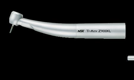 NSK Ti-Max Z900KL Licht-Turbine für KaVo MULTIflex LUX Kupplung