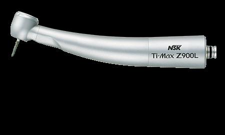 NSK Ti-Max Z900L Licht-Turbine für NSK PTL Kupplung