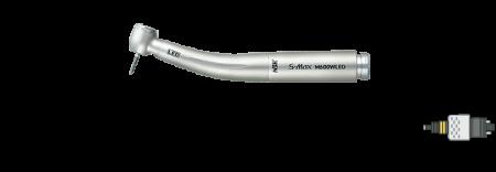 NSK S-Max M600WLED Licht-Turbine für W&H Roto Quick Kupplung