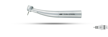NSK Ti-Max Z900BL Licht-Turbine für Bien-Air Unifix Kupplung